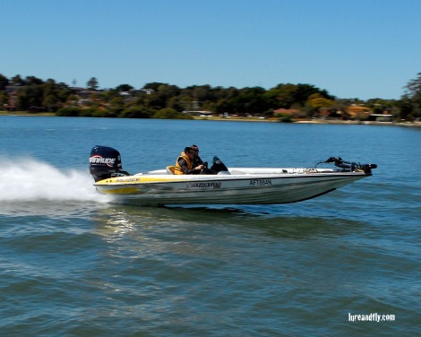 Importing_a_boat 8