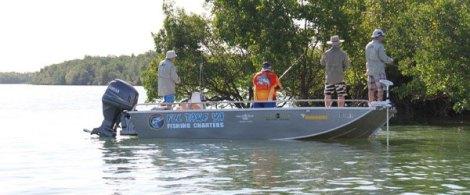 fishing_charters_territory