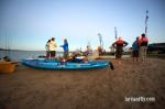 Marlo Kayak D1 027