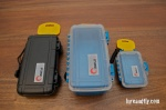 SEAK Waterproof Boxes 001