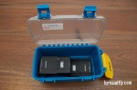 SEAK Waterproof Boxes 004