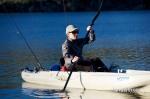 Bay & Basin - Tallowah Dam 018
