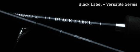 blacklabelvstl_lt_hro