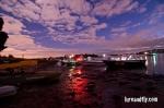 SSBS - Sydney Harbour 2012 003
