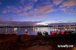 SSBS - Sydney Harbour 2012 004
