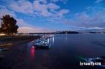 SSBS - Sydney Harbour 2012 005