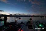 SSBS - Sydney Harbour 2012 006
