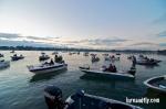 SSBS - Sydney Harbour 2012 009