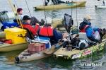SSBS - Sydney Harbour 2012 020