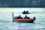 SSBS - Sydney Harbour 2012 021