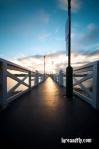 SSBS - Sydney Harbour 2012 027