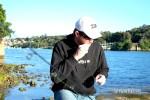 Blackfish 030