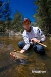 Cox's River Trout 006