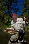 Cox's River Trout 010
