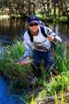 Cox's River Trout 011
