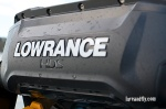 Lowrance 002