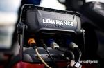 Lowrance 007