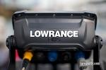 Lowrance 008