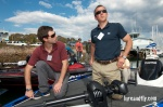 Lowrance Product Launch 19092012 003