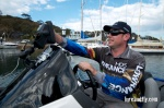 Lowrance Product Launch 19092012 004