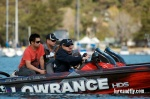 Lowrance Product Launch 19092012 011