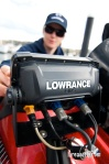 Lowrance Product Launch 19092012 013