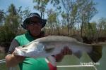 Melville Island & Corroboree Billabong 012
