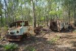 Melville Island & Corroboree Billabong 015