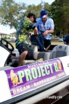 BREAM GF 2012 049
