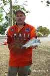 BREAM GF 2012 051