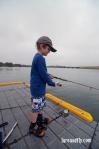 Cooks River 03122012 009