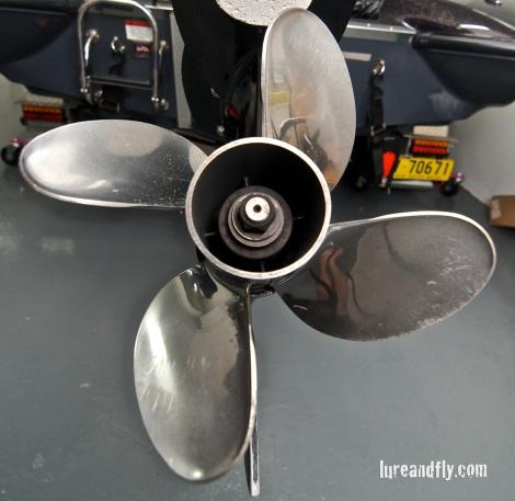 Propeller Check 002