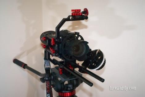 Cameras 003