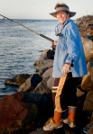 Roberta blackfishing