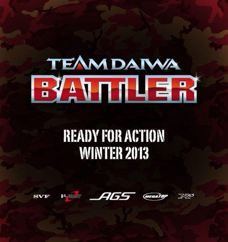 battler_page_1