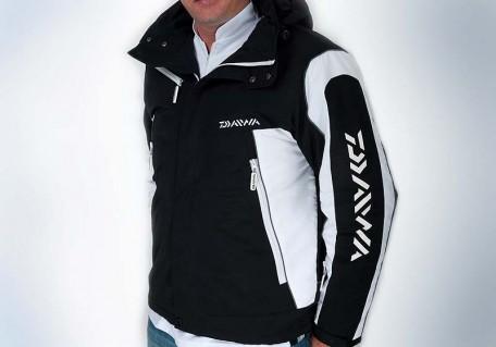 jacket_black_hero_lg3-456x319
