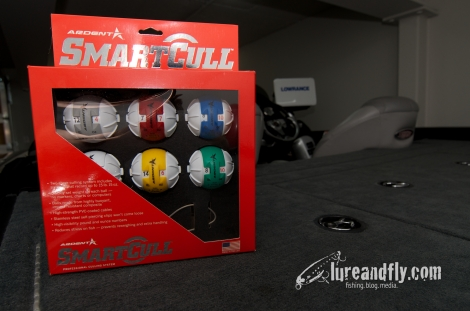 Ardent Smart Cull 004