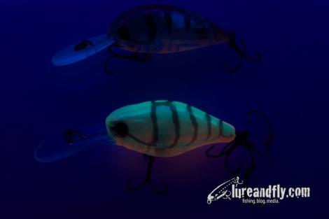 UV Lures 005