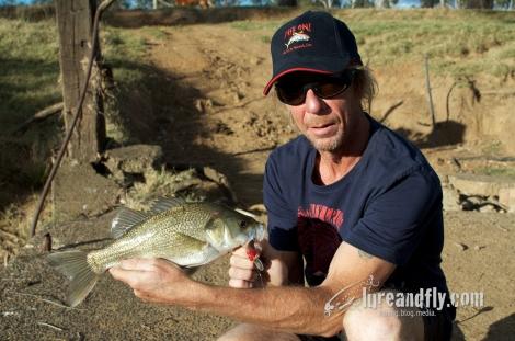 September Bass - Sydney 12092013 005