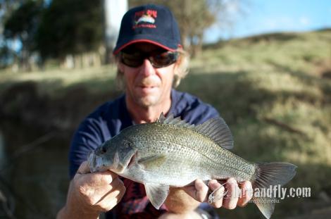 September Bass - Sydney 12092013 006