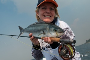 Vicki Salmon  8021