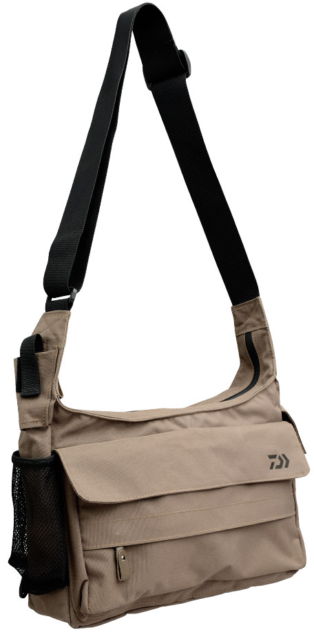 trout_shoulder_bag_p1