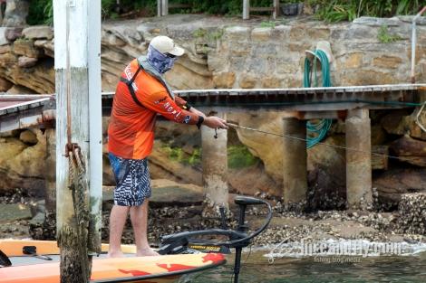 ABT Sydney Harbour 15032014 153