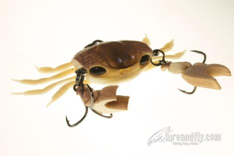 Crank Crabs 001