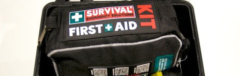 first-aid-kit-feature