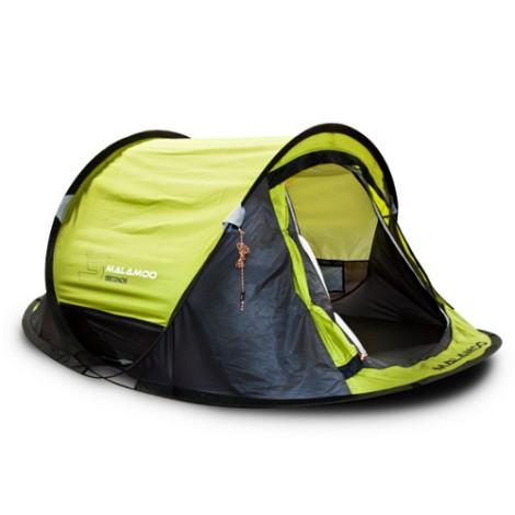 malamoo-classic-2-tent