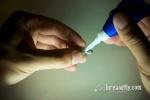 Super glue 004