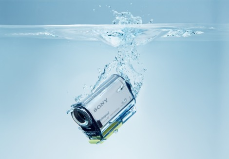 water_proof_up_to_5m_CX27000_1-1200