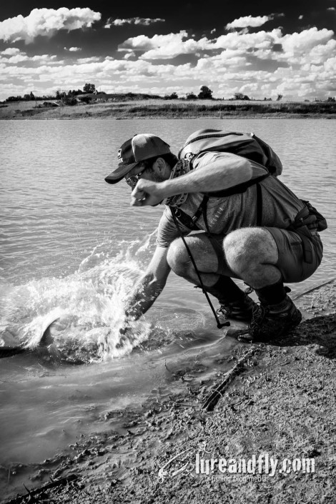 4 things fly fishing has taught me 02