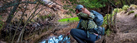 4-things-fly-fishing-has-taught-me-feature